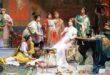 Vicenza, ciclo di incontri sulla vita nel mondo antico