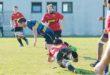 Rugby, domani il recupero tra Belluno e Bassano