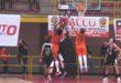 Basket, il Famila Schio vince a La Spezia