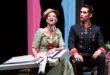 Il musical di Sissi al Teatro Comunale di Vicenza