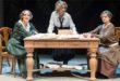 """Arzignano, grande teatro con le """"Sorelle Materassi"""""""