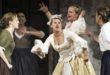 """Teatro, Vicenza ospita il festival """"Maschera d'oro"""""""