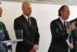 Autonomia, il Veneto prepara il referendum