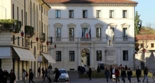 Sede di Confindustria Vicenza