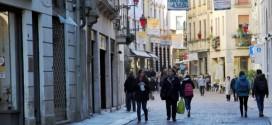 Corso Fogazzaro - Vicenza