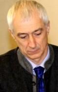 Francesco Savio