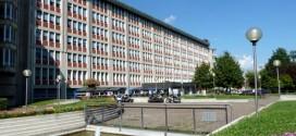 Ospedale San Bortolo di Vicenza