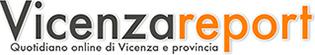 Vicenza Report – Notizie, Cronaca, Cultura, Sport di Vicenza e provincia