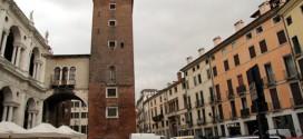 Piazza delle Erbe - Vicenza
