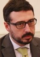 Antonio Dalla Pozza
