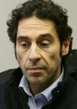 Giancarlo Puggioni
