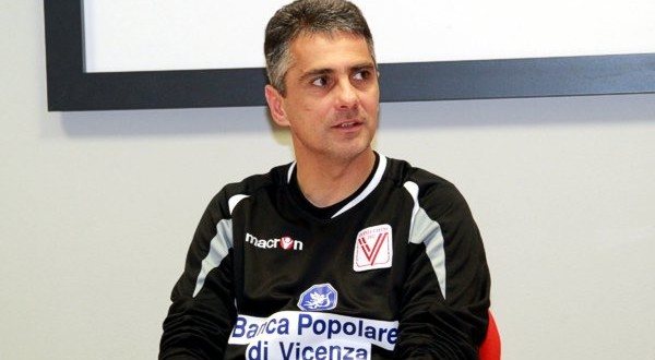 Giovanni Lopez