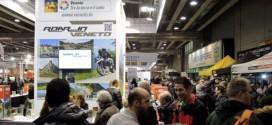 Motociclismo, Roar in Veneto