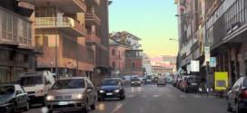 Vicenza - Viale Milano