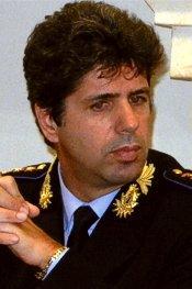 Cristiano Rosini