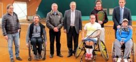 Asd Tennis Thiene