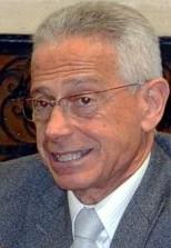 Dario Rotondi