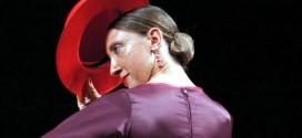 Compagnia Flamenco Lunares
