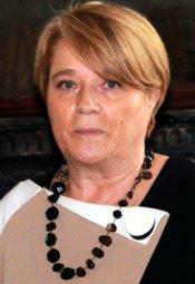 Giuliana Fontanella