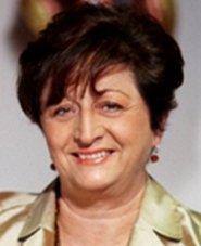 Piera Moro - Sindaco di Marano Vicentino