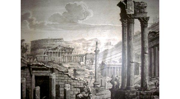3f3ad4d8fe5 Al Palladium Museum di Vicenza c'è in mostra la Roma antica