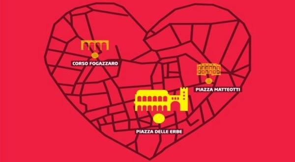 Campagna Vicenza allarga il cuore