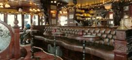 Bar o pub