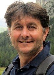 Claudio Guglielmi