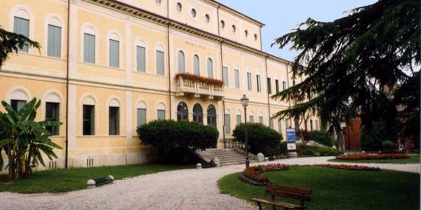 Municipio di Thiene Buoni spesa: il secondo bando
