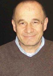 Danilo Andriollo