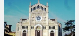 Duomo di Lonigo