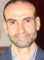Maurizio Ferron