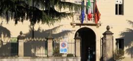 Municipio Montecchio Maggiore
