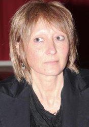 Verena Reccardini
