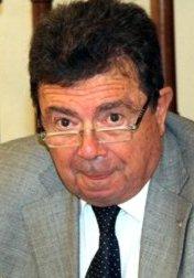 Stefano Cimatti