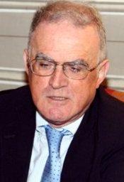 Luigi Dalla Via