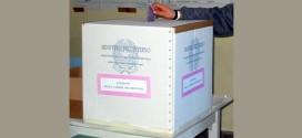 Il 25 maggio si vota per il Parlamento Europeo e per il rinnovo di molte amministrazioni comunali - Foto: http://it.wikipedia.org/wiki/Democrazia
