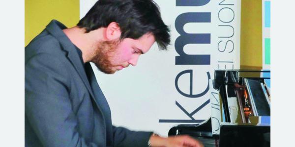 Alessandro Lanzoni