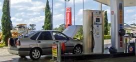 I gestori di impianti sono spesso in disaccordo con le compagnie petrolifere - Foto Mario Roberto Duran Ortiz (CC)