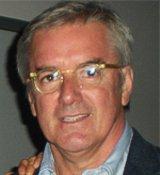 Enrico Maltauro