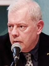 Flavio Lorenzin