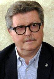 Giorgio Gentilin