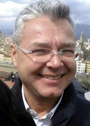 Maurizio Franzina