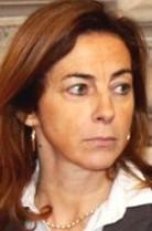 Michela Cavalieri