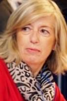 Stefania Giannini