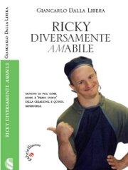 Copertina Ricky