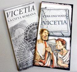 brochure-vicetia