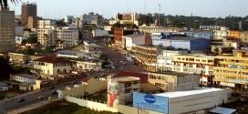 Una veduta di Yaoundé, la capitale del Camerun - Foto: Borigue (creativecommons.org/licenses/by-sa/3.0)