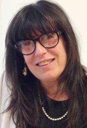 Cinzia Fabris
