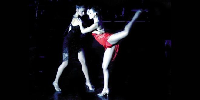 Ci sarà anche la danza nei Venerdì di luglio, a Lonigo - Foto: gnuckx - flickr (creativecommons.org/licenses/by/2.0/deed.it)